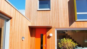 Passivhaus Emsworth
