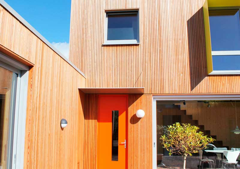 Q: How Much Does Passivhaus Actually Cost?